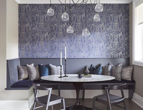 Interior Design | Interior Design by Jasmin Reese Interiors