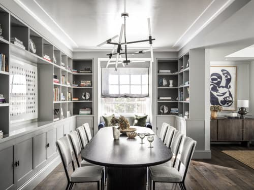 """""""Willoughby House 2"""" Project   Interior Design by Melissa Koch Interiors"""