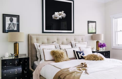 """""""Willoughby House"""" Project   Interior Design by Melissa Koch Interiors"""
