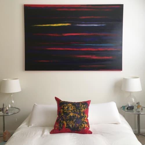 Paintings   Paintings by PrisciFranco