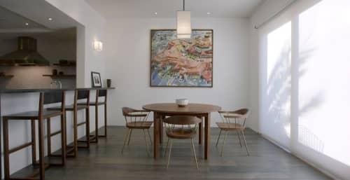 Interior Design   Interior Design by shapiro joyal studio   Private Residence, Palm Drive in Beverly Hills