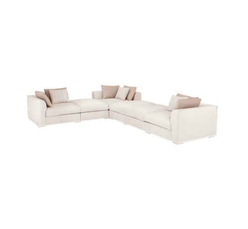 GALEO   Couches & Sofas by ALGA by Paulo Antunes