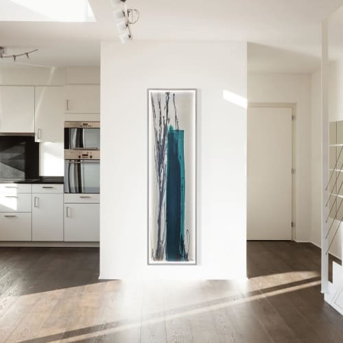 ROC Emeraude | Furniture by CINIER