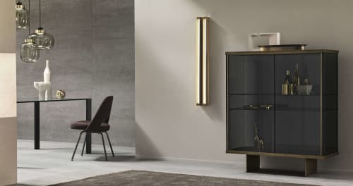 Furniture by Bartoli Design - East Side