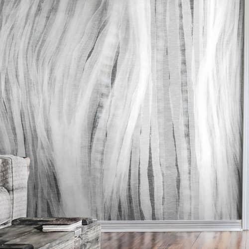 Wallpaper by Jill Malek Wallpaper - Streams   Whitestone
