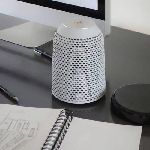 OWA Speaker | Furniture by Bold Design
