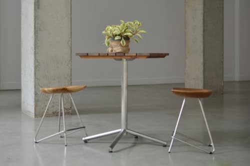 Gallant Tops | Tables by From the Source