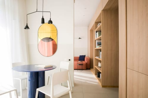 Interior Design   Interior Design by Sivak+Partners