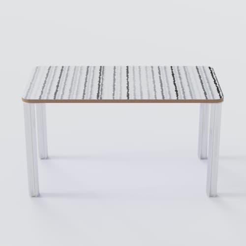 Bronx Brand Desk   Tables by Chassie Studio   Bronx, NY in Bronx