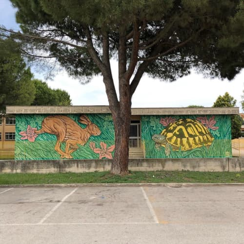"""""""Think fast / Live slow"""" 