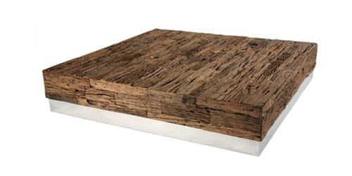 Furniture by Gusto Design Collection seen at Miami, Miami - ANDREA