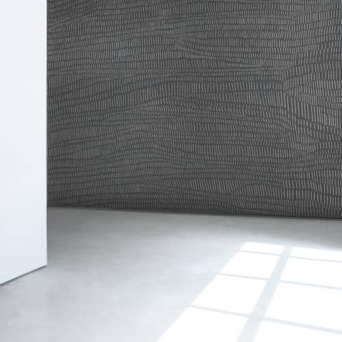 Wallpaper by Jill Malek Wallpaper - Terrains   Soft Clay
