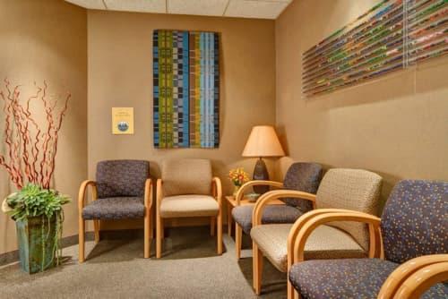 Floral Arrangements | Floral Arrangements by Wisteria Design | CityScape Dental Arts - Dr. Oz, DDS - Dentist in Minneapolis in Minneapolis