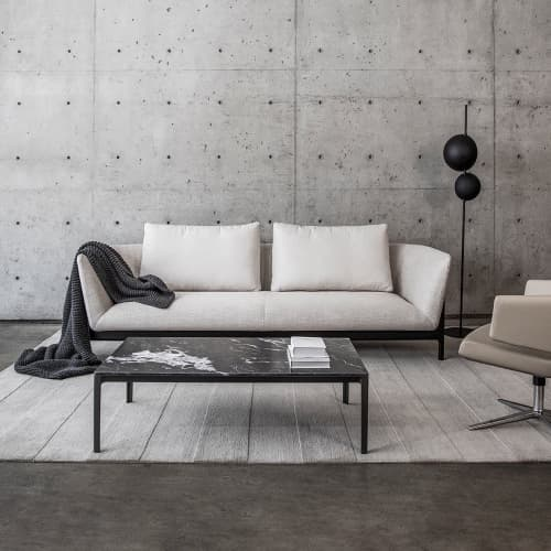 Loft Sofa   Couches & Sofas by Niels Bendtsen