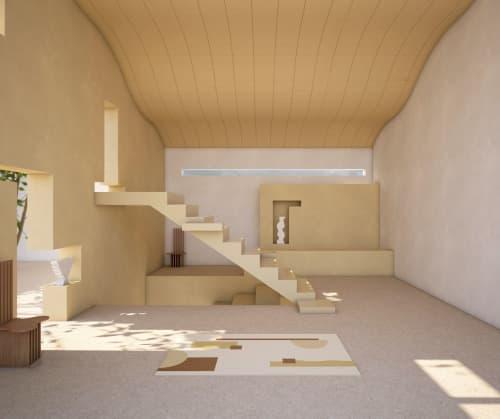 Interior Design   Interior Design by Argot Studio