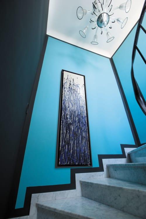Cinier Greenor Uni | Furniture by CINIER