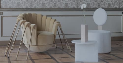 Chairs by SECOLO - Pop Chair