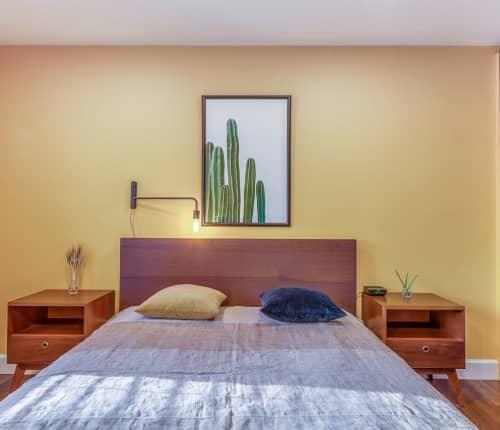 Full remodel | Interior Design by Saito and Gasparick Remodel