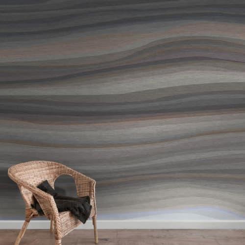 Wallpaper by Jill Malek Wallpaper - River   Desert