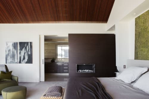 River House – Peppermint Grove   Interior Design by Neil Cownie Architect