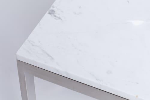 Interior Design by Minimal Studio seen at Alcúdia, Alcúdia - Marble Skin