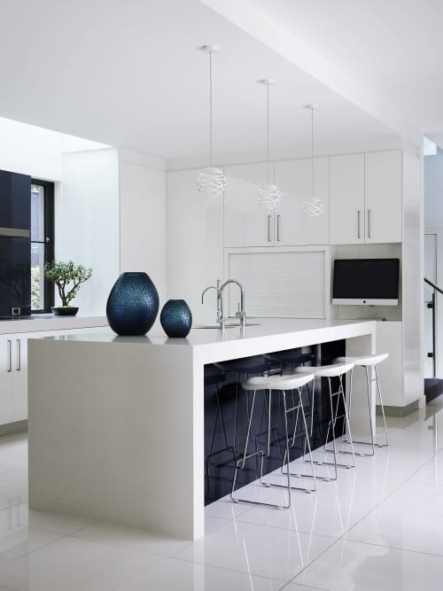 Interior Design by KOEDAM  DESIGN seen at Private Residence, Wahroonga, Wahroonga - Project 33
