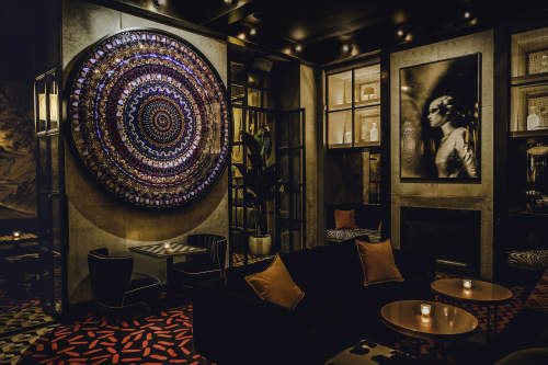 Rugs   Rugs by Obeetee   Butterfly Soho in New York