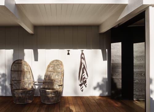 The Bu   Interior Design by Romanek Design Studio by Brigette Romanek