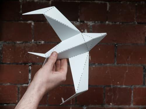Sculptures by Condie Design - Condie Design