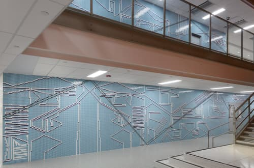 """""""Panorama"""" 