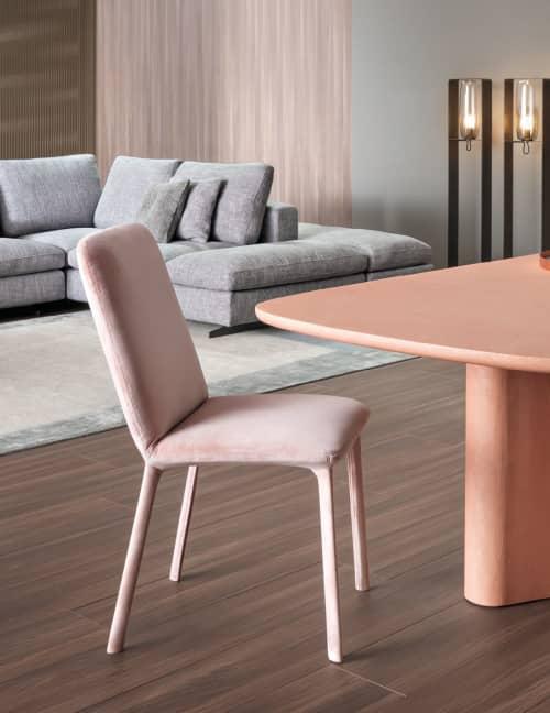 Interior Design by Bartoli Design - Ika