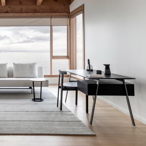 Homework desk | Tables by Niels Bendtsen