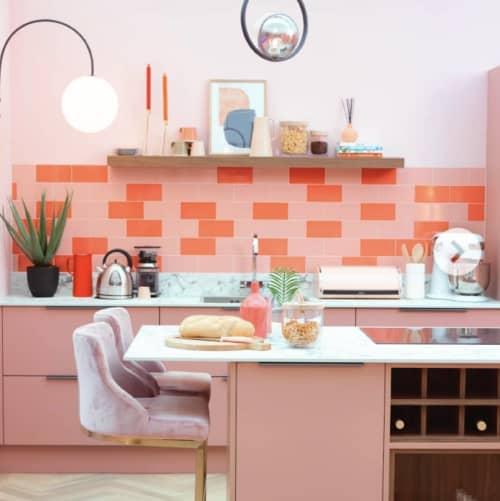 Kitchen Lighting   Lighting Design by houseof