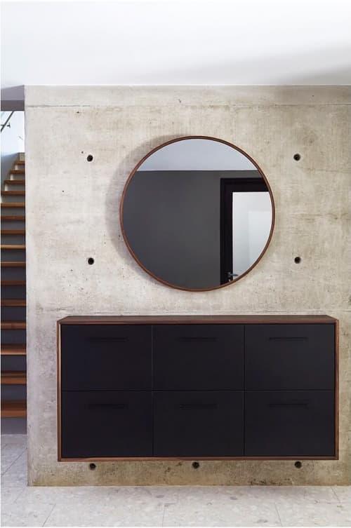 Porthole Mirror   Art & Wall Decor by Hamilton Holmes