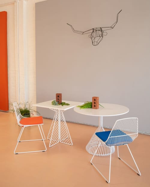 Cafe Table | Tables by Bend Goods