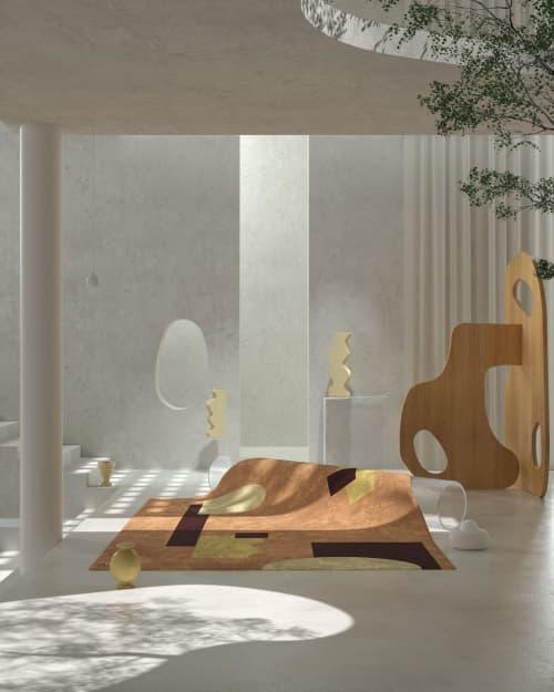 Interior Design | Interior Design by Argot Studio
