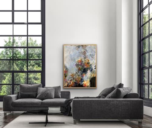 Darlene Watson | Paintings by Darlene Watson Fine Artist