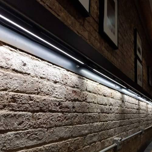 """UCX Pro 27"""" 