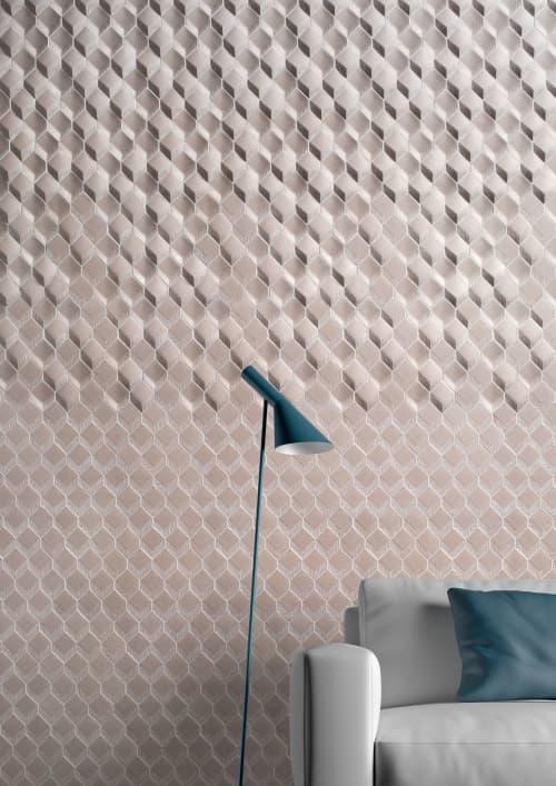 Giovanni Barbieri Mac Air | Tiles by Giovanni Barbieri