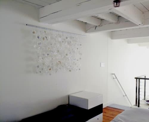 Vitro   Art & Wall Decor by Susan Freda