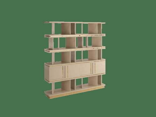 Lego | Interior Design by ALGA by Paulo Antunes