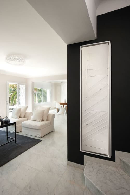 Cinier Greenor Ecume   Furniture by CINIER