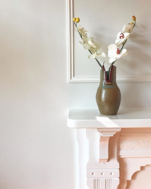 Vases & Vessels by Humble Hand Co. - Vase