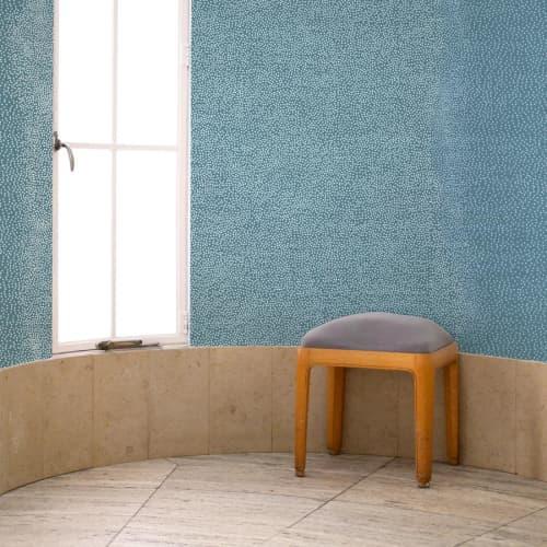 Wallpaper by Jill Malek Wallpaper - Tides | Freshwater
