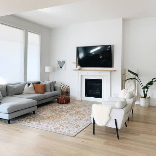 Couches & Sofas by Stylus Sofas at Melissa Coulter's Home, Courtenay - Sofas