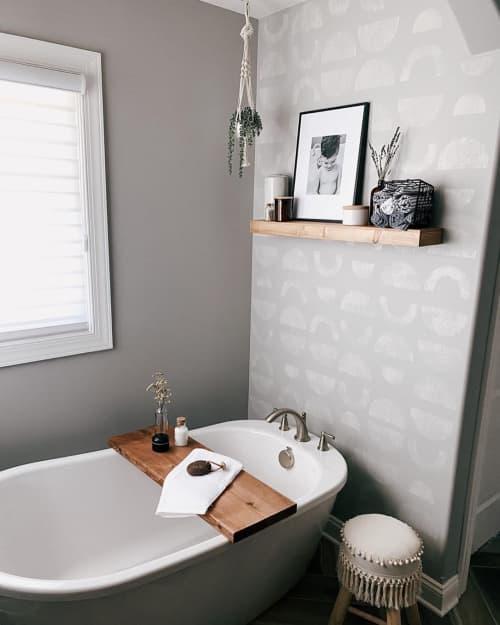 KAF Home Soho Kitchen Dish Towel | Linens & Bedding by KAF Home