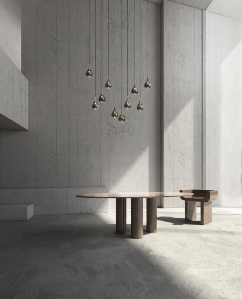 PAOPAO Pendant PZ10 | Pendants by SEED Design USA