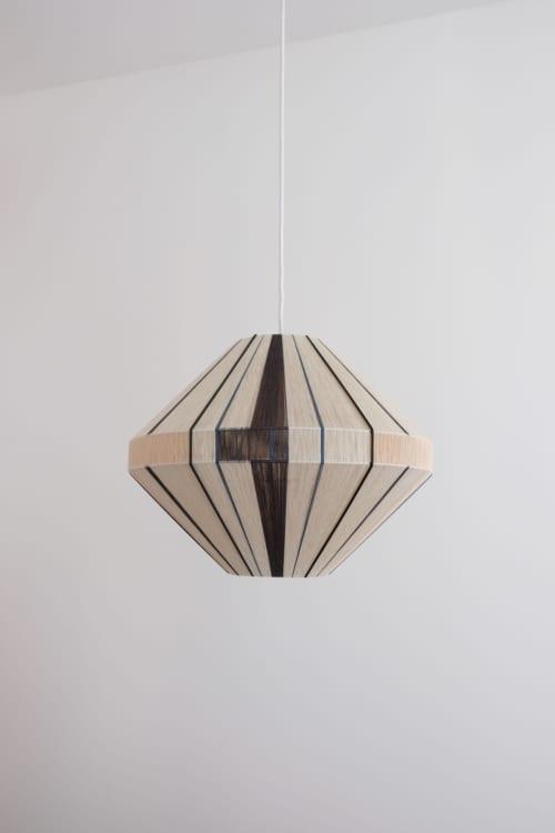 Lamp Design | Pendants by Werajane Design