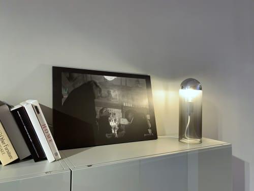 LAB 4   Lamps by RUBERTELLI DESIGN   London in London