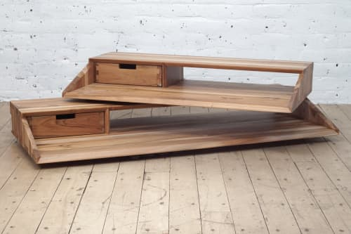 Scout Desk Tops | Tables by From the Source